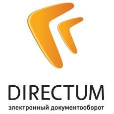 Презентация в Казахстане.