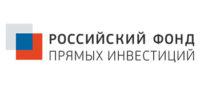 Российский фонд прямых инвестицый
