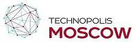 tech_mos